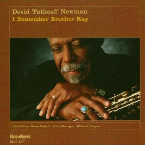Kind of Jazz Night : file 102:David ...